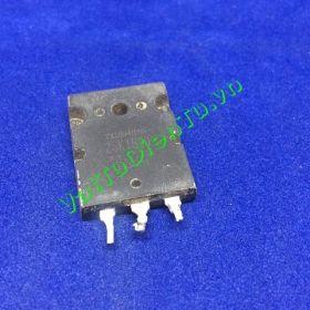 2SK1530-TM-088