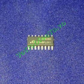 Si8660BC-650
