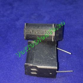 0.3uF1200VDC-ONG