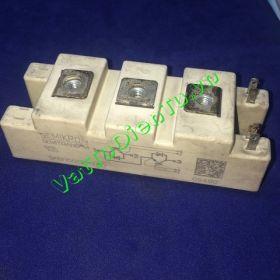 SKM100GB128D-TM