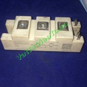SKM100GB128DE-TM