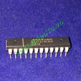 MAX7219CNG-888