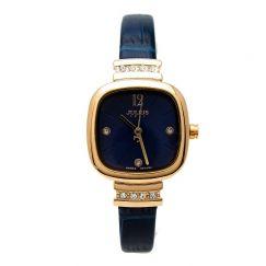 Đồng hồ nữ dây da thời trang Julius TAJU1067 -390