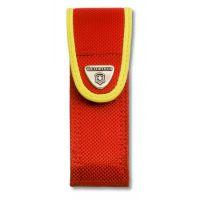 Bao đeo thắt lưng Victorinox 4.0851màu đỏ