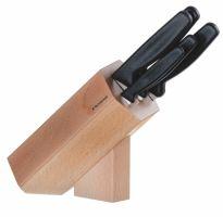 Bộ dao bếp Victorinox 5.1183.51, 5 sản phẩm