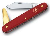 Dụng cụ tỉa cành Victorinox Budding knife, 3.9110
