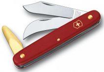 Dụng cụ tỉa cành Victorinox Budding and Pruning knife, 3.9116