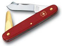 Dụng cụ tỉa cành Victorinox Budding knife, 3.9140