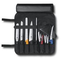 Túi đựng dao bếp Victorinox 7.4011.47 màu đen