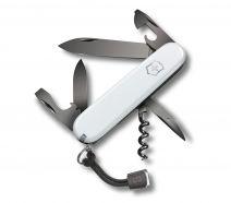 Dụng cụ đa năng Victorinox Spartan PS màu trắng, 1.3603.7P