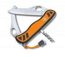 Dụng cụ đa năng Victrinox Hunter XS 0.8331.MC9, màu cam