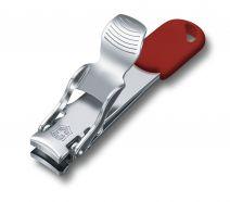 Dụng cụ cắt móng tay Victorinox Nail Clipper # 8.2050.B1