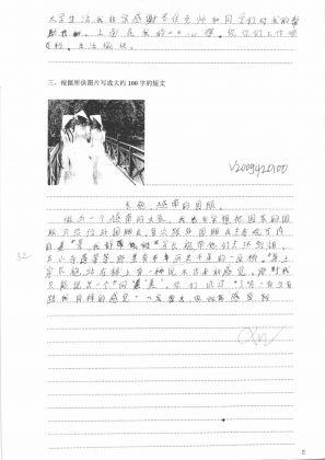 V2009420自由短文  越南旗袍 (202)
