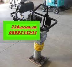 động cơ xăng hundai HGE149