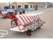 MÁY CẤY LÚA 8 HÀNG TAY CẤY ROBOT 2Z-8238B-D
