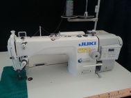 Máy 1 kim điện tử, mô tơ liền trục Juki DDL-8700B-7