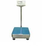 Cân bàn điện tử A12-500 Kg