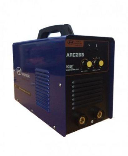 Máy hàn điện tử  HYUNDAI  ARC 200