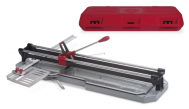 Bàn cắt gạch RUBI TX-1200-N (có trợ lực+hộp nhựa)