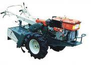 Máy làm đất đa năng cho lúa và cây màu 1Z-61A