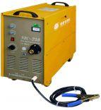 Máy hàn CO2/MAG YIN-XIANG NBC-350
