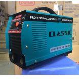 Máy hàn que điện tử BTEC Classic 250A