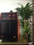 Máy hàn que Edon ZX7-315