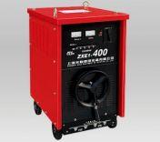 Máy hàn Mealer ZXE1-400 AC/DC