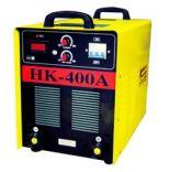 Máy hàn MIG/MAG.CO2 HK 400A