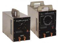 Máy hàn ARC BX6-300B