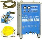 AUTOWEL DRAGON 500