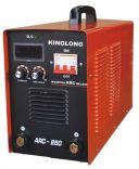 Máy hàn KINGLONG ARC-250