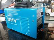 Máy hàn que NHV MMA - 180