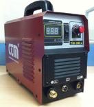 Máy hàn Tig Inverter CTMax 200S
