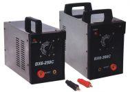 Máy hàn ARC BX6-200C