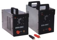 Máy hàn ARC BX6-300C