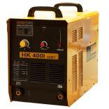 Máy hàn que điện tử Hồng Ký HK 400I