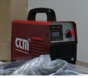 Máy hàn Tig/Que Inverter CTMax 200A