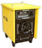 Máy hàn que AC Vertex BX1-315