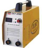 Máy hàn que ZHLC ZX7-200