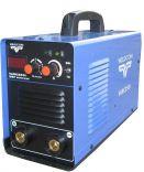 Máy hàn que điện tử Weldcom VARC 250I