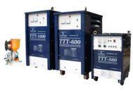 Tân Thành TTT-600