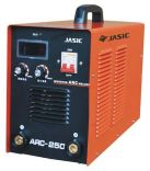 Jasic (DC) ARC-250
