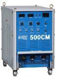 Autowel Mig/Mag NICE-500CM