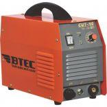Máy cắt điện tử Inverter BTEC CUT40