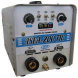 Máy hàn TIG ASEA 200A