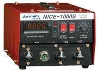 Máy hàn bulong AUTOWEL NICE-1000S