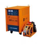 Máy hàn bán tự động NBKR-500 ( Máy Cơ)