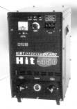 Máy hàn que Postech HIT-450