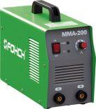 FOHCH ARC 200